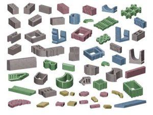 Építőanyagturkáló.hu - Építőanyag webáruház